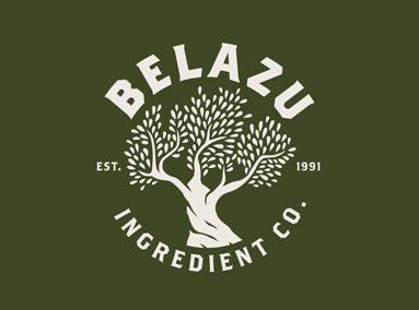 Balazu Ingredient Co