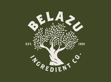 Balazu Ingredient Co