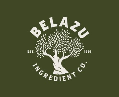 Belazu Ingredient Co