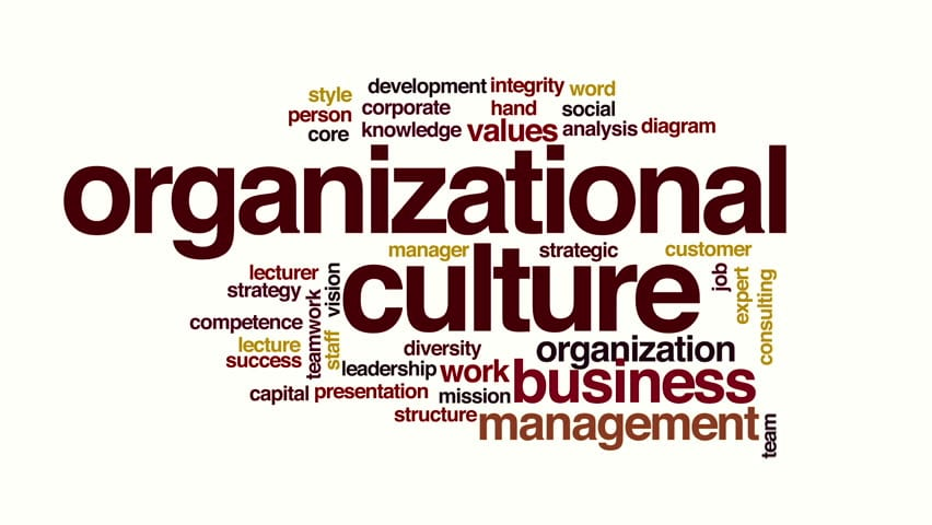 How L&D can help initiate cultural change