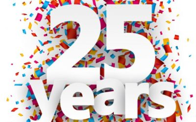 Phoenix – Looking back on 25 Years